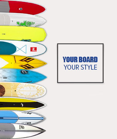 paddleboard-for-sale