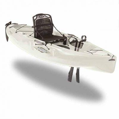 2016_Mirage-Sport_ivory dune_nauticalventures.com_