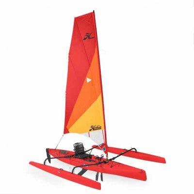 2016_Mirage_Island_Adventure_red hisbiscus_nauticalventures.com_order online_01