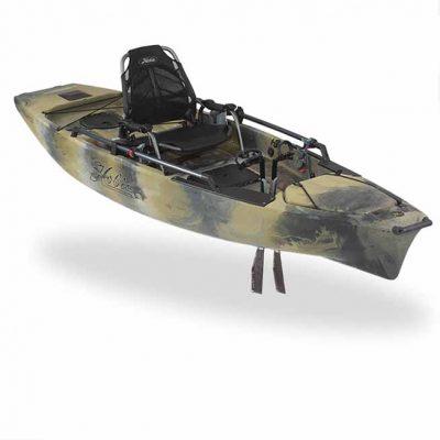 2016_Mirage_Pro-Angler-12_camo_nauticalventures.com
