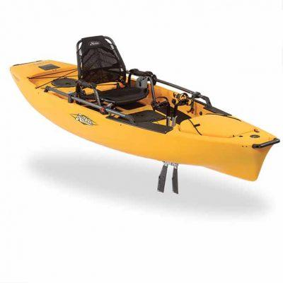 2016_Mirage_Pro-Angler-12_nauticalventures.com