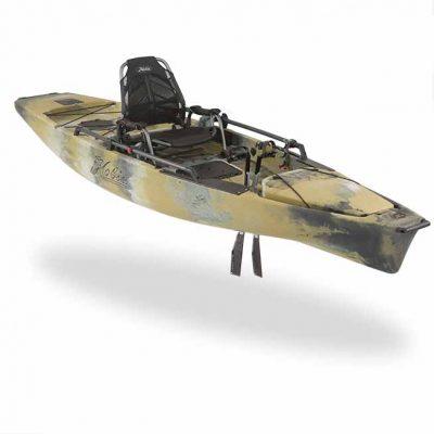2016_Mirage_Pro-Angler-14_kayak_papaya yellow_nauticalventures.com_camo