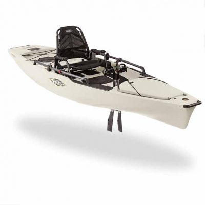 2016_Mirage_Pro-Angler-14_kayak_papaya yellow_nauticalventures.com_dune