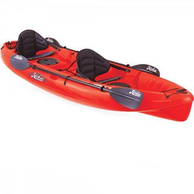 Hobie Kona Deluxe Kayak_nauticalventuresshop.com_01