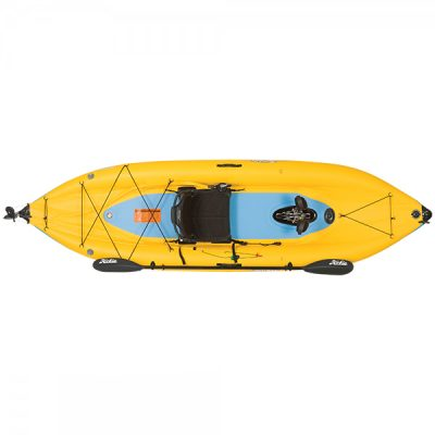 Hobie Mirage i12S kayak_nauticalventuresshop.com_04