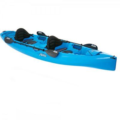 Hobie Odyssey Deluxe Tandem Kayak_nauticalventuresshop.com_01