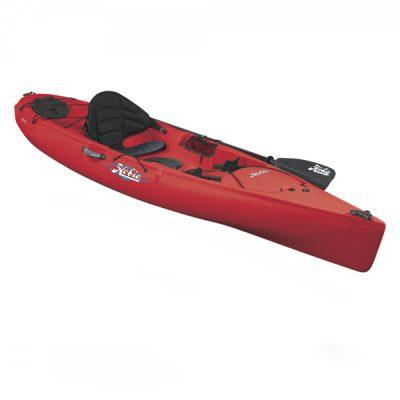 Hobie Quest 11 kayak_nauticalventures.com
