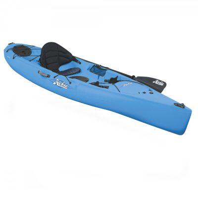 Hobie Quest 11_nauticalventuresshop.com_01