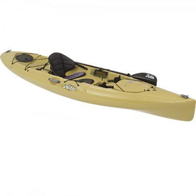 Hobie Quest 13 Kayak_nauticalventuresshop.com-04