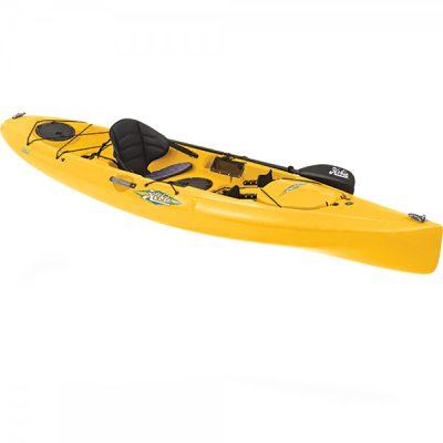 Hobie Quest 13 Kayak_nauticalventuresshop.com_01