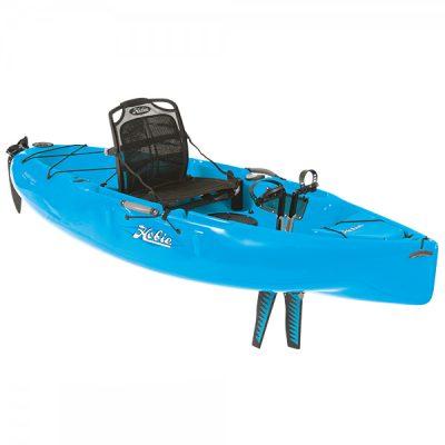 Hobie mirage Sport_ nauticalventures.com_blue