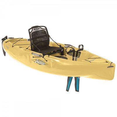 Hobie mirage Sport_ nauticalventures.com_olive