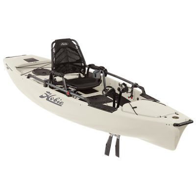 Old Town Topwater PDL Angler – Nautical Ventures Marine