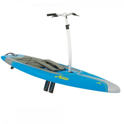 hobie Mirage Eclipse_luna blue