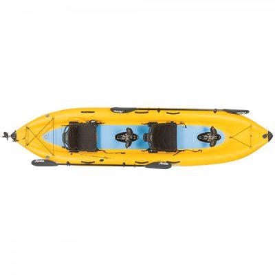 hobie mirage I14T kayak_nauticalventureshop.com_02
