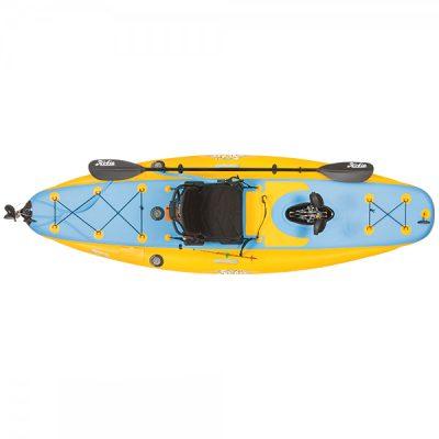 hobie mirage i11s kayak_nauticalventuresshop.com_02