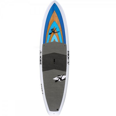 ATRv3_suo paddle board_nauticalventuresshop.com_01