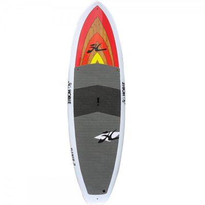 ATRv3_suo paddle board_nauticalventuresshop.com_02_red
