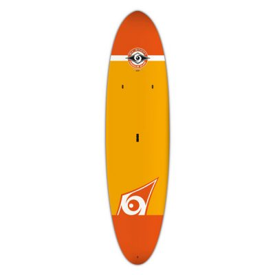 Bic SUP Soft-Tec 10-6_Front