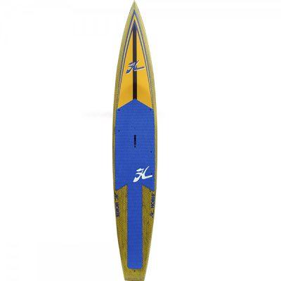 HOBIE APEX 4R SERIES _ nauticalventuresshop.com_01