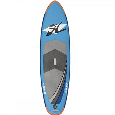 HOBIE COASTER INFLATABLE 10'2%22 SUP_nauticalventuresshop.com_01