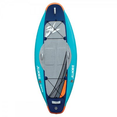 HOBIE DAY TRIP-AIR INFLATABLE SUP