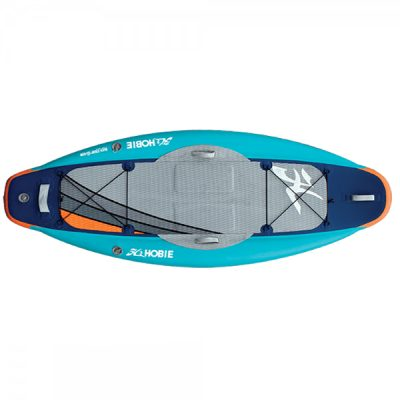 HOBIE DAY TRIP-AIR INFLATABLE SUP_main2
