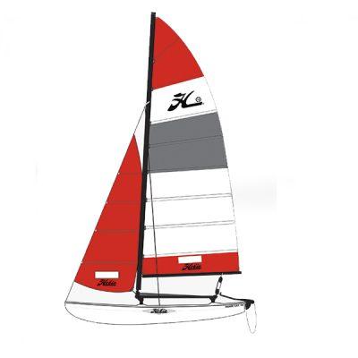 Hobie 16 sailboat_nauticalventuresshop.com_01