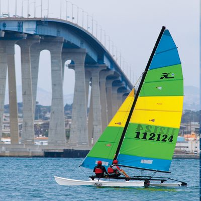 Hobie 16 sailboat_nauticalventuresshop.com_4
