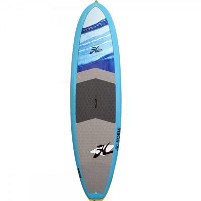Hobie Sup-_ Paddleboard_surf_CMLB_01