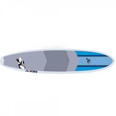 Hobie Sup-_ Paddleboard_surf_CMLB_02