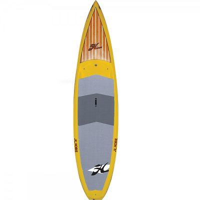 hOBIE Elite Tour_ sup_paddleboard_nauticalventuresshop.com_01
