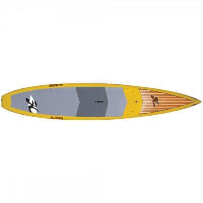 hOBIE Elite Tour_ sup_paddleboard_nauticalventuresshop.com_02