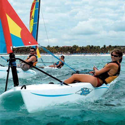 hobie bravo sailboat_nauticalventuresshop.com_01