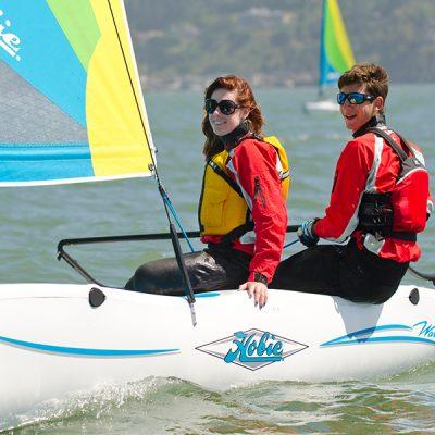 hobie wave sailboat_nauticalventuresshop.com_07