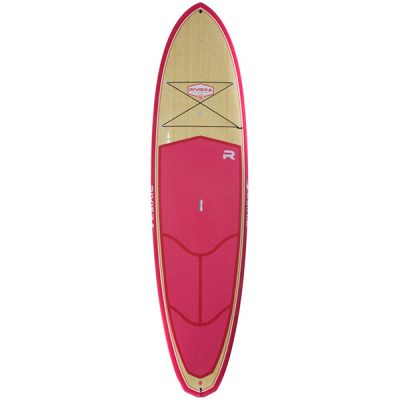 1_10'6%22 Select_Front