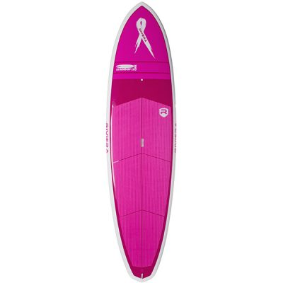 1_10'6%22 Standup For The Cure_Front