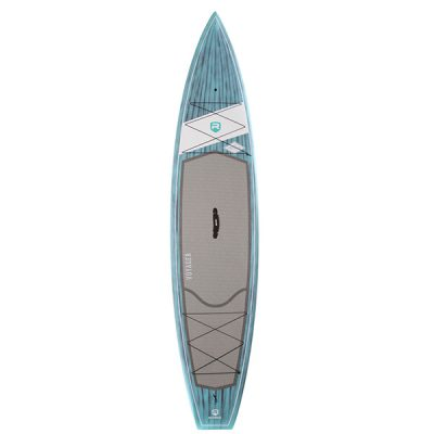 1_12'6%22 Riviera Voyager_Front