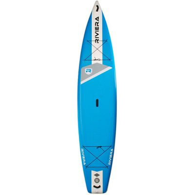1_Inflatable Voyager_Front