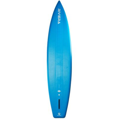 2_12'6%22 Inflatable Voyager_Back