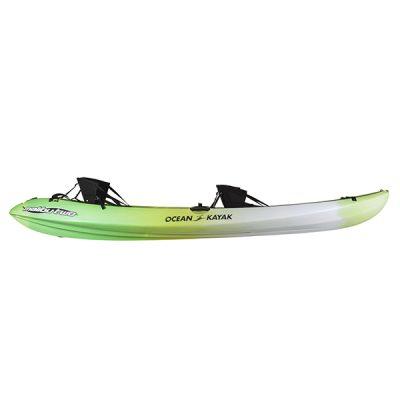 Ocean Kayak – Nautical Ventures Marine Superstore