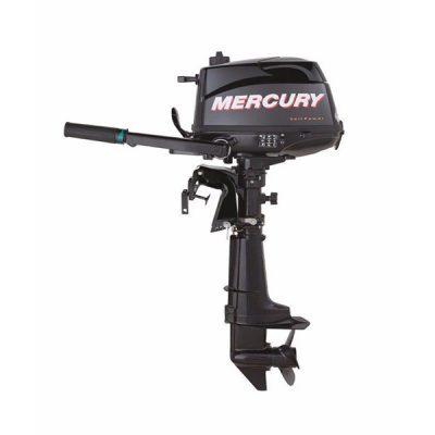 1_Mercury5hp20%22_Front