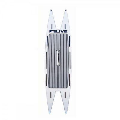 live-paddleboard-fishing