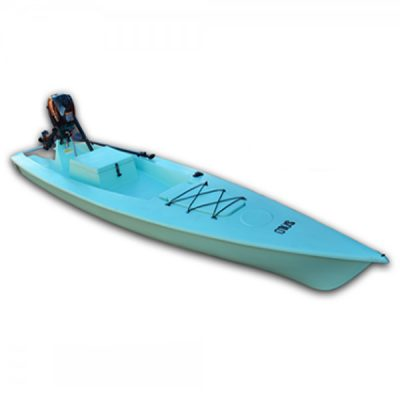 soloskiff-kayak_for-sale