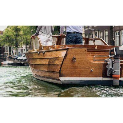 2_Torqeedo Electric Outboard_LS
