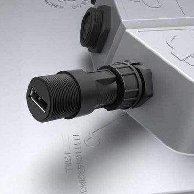 2_Torqeedo Spare Battery_Detail
