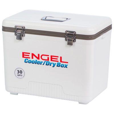 engel-uc30-cooler-drybox_miami