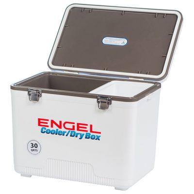 engel-uc30-cooler_drybox_fort-lauderdale