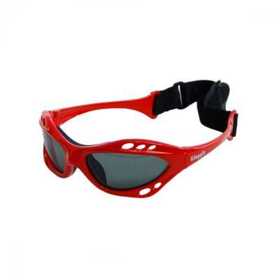 glogglz-sport-eyewear_red_usa-dealer