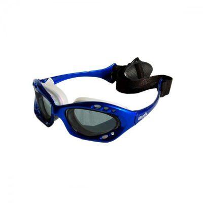 glogglz-sport-eyewear_usa-dealer_01